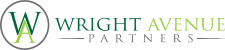 Wright Avenue Partners